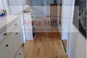 4 Zimmer Wohnung in Neustadt a.d. Aisch-Bad Windsheim (Kreis)