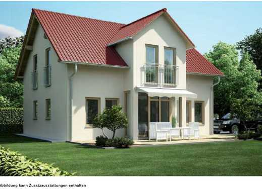 Haus Mieten Alfter : haus kaufen in alfter immobilienscout24 ~ Orissabook.com Haus und Dekorationen