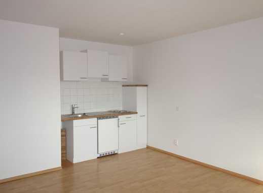 Schöne , helle 1 Zimmer Wohnung in Hockenheim