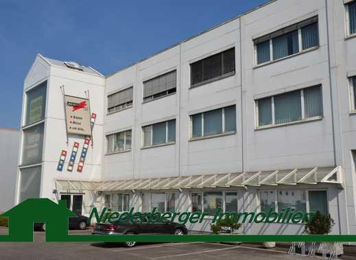 Büro auf Zeit in Linn - ImmobilienScout24