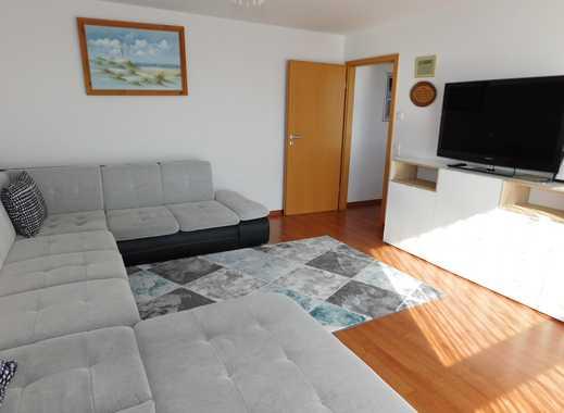 wohnen auf zeit rems murr kreis m blierte wohnungen zimmer. Black Bedroom Furniture Sets. Home Design Ideas