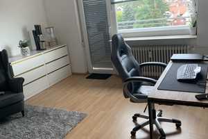 1 Zimmer Wohnung in Offenbach (Kreis)