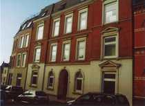 Wohnung Itzehoe