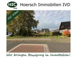 Grundstück Hinsbeck