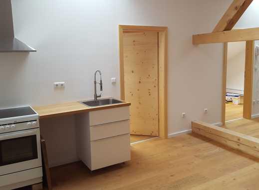 spezialgewerbe in rosenheim kreis kaufen oder pachten. Black Bedroom Furniture Sets. Home Design Ideas