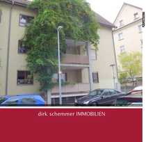 Büro Freiburg im Breisgau