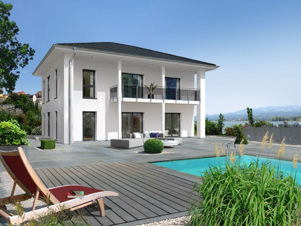 City Villa 2
