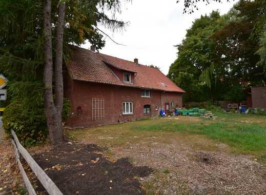bauernhaus landhaus schaumburg kreis immobilienscout24. Black Bedroom Furniture Sets. Home Design Ideas