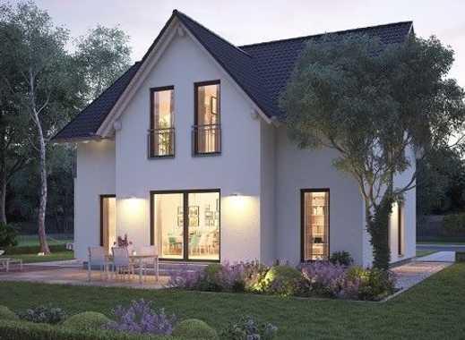 haus kaufen in cunewalde immobilienscout24. Black Bedroom Furniture Sets. Home Design Ideas