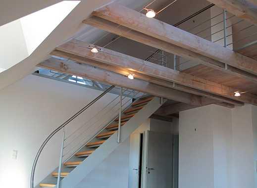 Wohnung mieten in pasing immobilienscout24 for Mietwohnungen munchen von privat