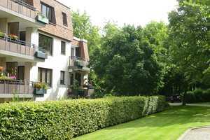3.5 Zimmer Wohnung in Mettmann (Kreis)