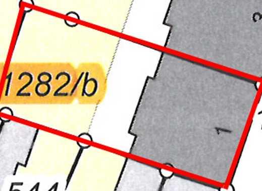 7 - Familien Stadthaus sucht neuen Eigentümer!