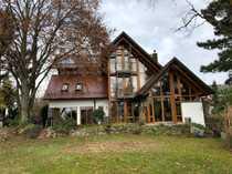 Großzügiges Familienhaus in bester Wohnlage