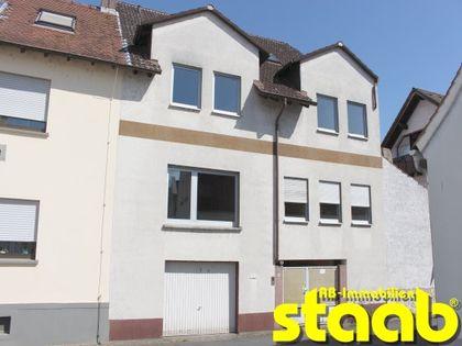 haus kaufen kleinostheim h user kaufen in aschaffenburg. Black Bedroom Furniture Sets. Home Design Ideas