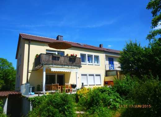 immobilien in schweinfurt immobilienscout24 On 3 zimmer wohnung schweinfurt