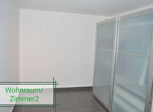 WG 2 Zimmer in Köln Lindenthal zu vermieten
