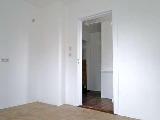 Freistehendes 2-Familienhaus in Wandlitz mit Ausbaumöglichkeiten - Bild 10