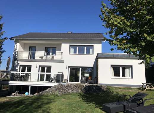 Haus mieten in Hachenburg - ImmobilienScout24