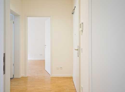 wohnung mieten m nchen immobilienscout24. Black Bedroom Furniture Sets. Home Design Ideas