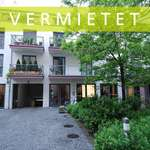 Reichenbachstraße 24