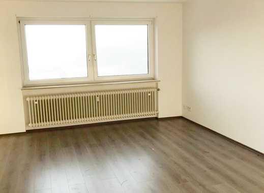 Wohnung mieten in dautphetal immobilienscout24 for Wohnung in marburg mieten