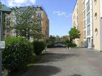 Bild Zentrale Lage Köpenick - Tiefgarage