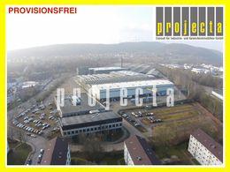 Gewerbepark Hattingen.006