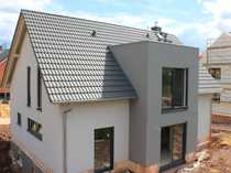 Reserviert -Letzten 5 Einfamilienhäuser in Mellingen