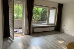 1 Zimmer Wohnung in Herzogtum Lauenburg (Kreis)