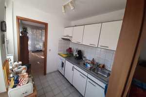 2 Zimmer Wohnung in Tübingen (Kreis)