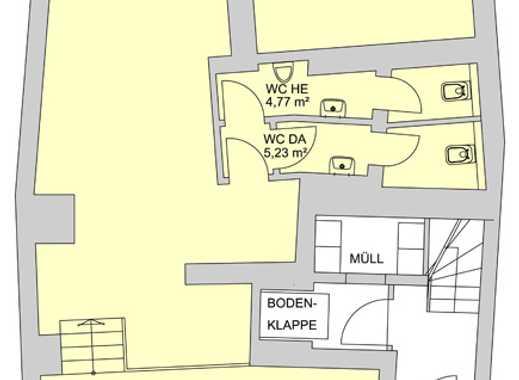 gastronomie immobilien in zwickau restaurant. Black Bedroom Furniture Sets. Home Design Ideas