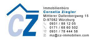 immobilienbuero_cornelia_ziegl