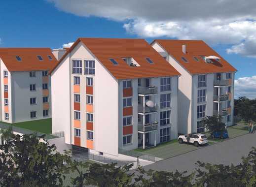 Neubauwohnungen mannheim immobilienscout24 for 4 zimmer wohnung mannheim