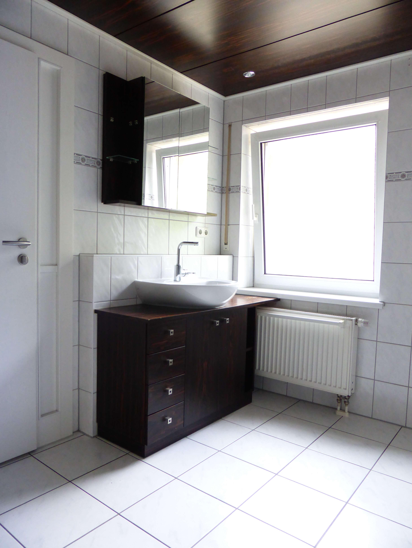 Helle 4 Zimmerwohnung in Schwanstetten, OT Schwand - ohne Makler