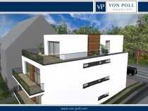Neubau in Planung - Exquisite Wohnanlage