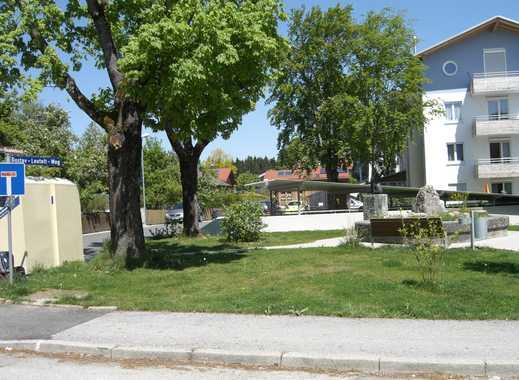 trockener TG.-Stellplatz für Zweitauto - in Stephanskirchen-Haidholzen