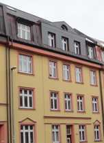 Zentral gelegenes Mehrfamilienhaus