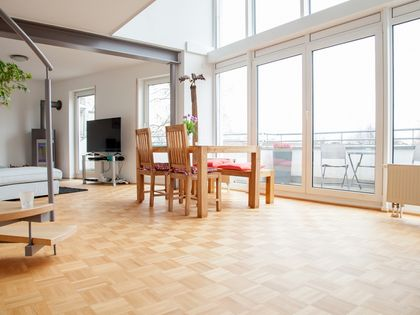 wohnungsangebote zum kauf in worms immobilienscout24. Black Bedroom Furniture Sets. Home Design Ideas