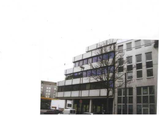 Düsseldorf , Bürofläche am nördlichen Zubringer, zentral gelegen