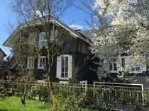 695 € 55 m² 2