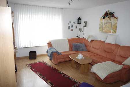 Helle 2-Zimmer-Wohnung, Balkon, zentrumsnah, hervorragende Anbindung, WG-geeignet in Steinbühl (Nürnberg)