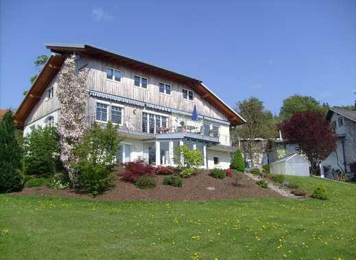 Haus Kaufen In Freyung