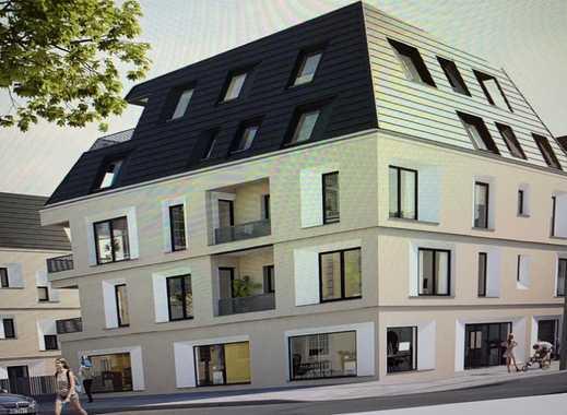 wohnungen wohnungssuche in karlshorst lichtenberg berlin. Black Bedroom Furniture Sets. Home Design Ideas