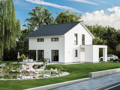 Haus kaufen dinklage h user kaufen in vechta kreis dinklage und umgebung bei immobilien scout24 - Vechta wohnung ...