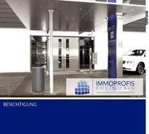 Bild Top Adresse! Erstklassige Verkaufsfläche in preisgekröntem Architektenhaus!