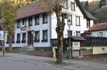 Pension Gasthaus in Bad Peterstal -