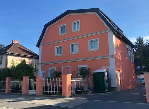 3.800 €, 267 m², 10 Zimmer