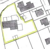 MGK bietet Großenheidorn großes Grundstück