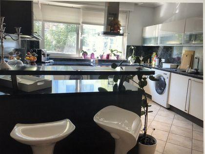 eigentumswohnung ehrenfeld wohnungen kaufen in k ln. Black Bedroom Furniture Sets. Home Design Ideas