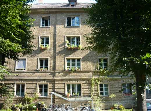 Attraktive 3-Zimmer-Wohnung zur Miete in Potsdam